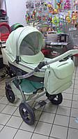 Дитяча коляска Tako Extreme (еко-шкіра), фото 1