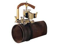 Газорезательная машина для труб CG2-11B