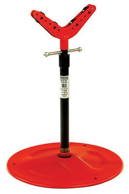 Подставка к станкам для накатки желобков до 300 мм, Ridgid 965