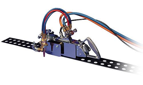 Газорезательная машина Koike IK 92 Puma