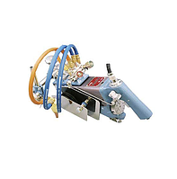 Ручная газорезательная машина Koike IK 93T Hawk