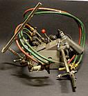 Ручная газорезательная машина Koike IK 93T Hawk, фото 4