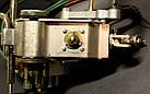 Ручная газорезательная машина Koike IK 93T Hawk, фото 5