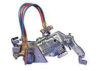 Ручная газорезательная машина Koike BEAVER