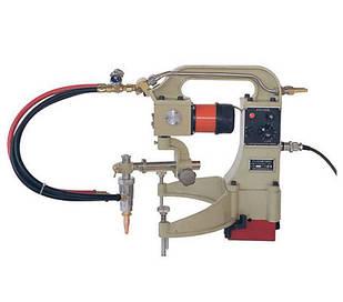 Газорезательная машина CG2-200