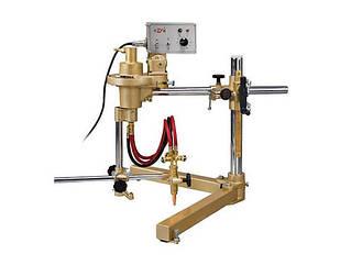 Газорезательная машина CG2-600