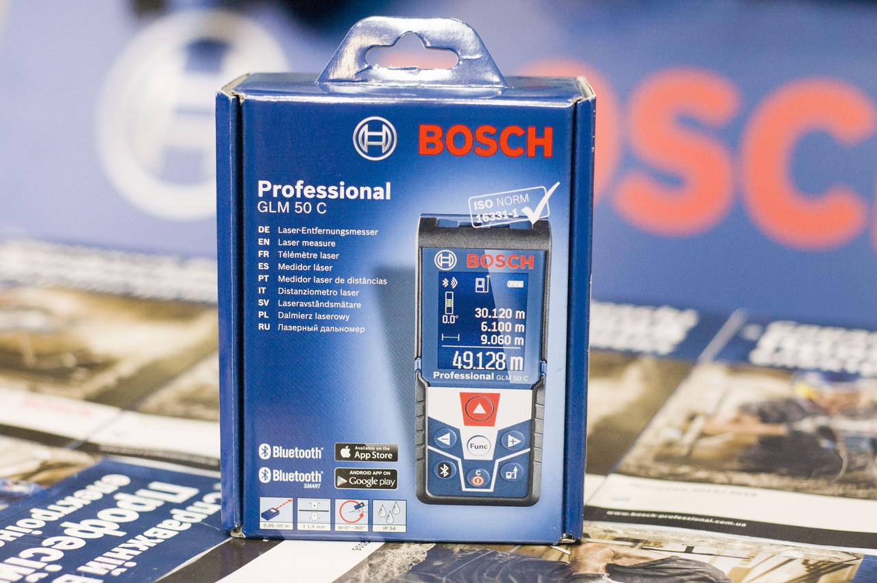Bosch Entfernungsmesser App : Bosch laser entfernungsmesser home and garden plr c