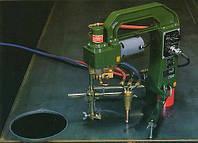 Машина термической резки Koike CIR-CUT 2