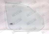 Переднее подъемное стекло ВАЗ 2111