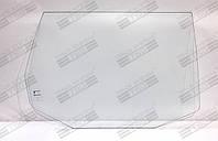 Заднее подъемное стекло ВАЗ 2111