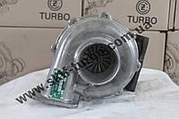 Турбина ТКР 11 Н10