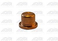 СОПЛО 120577 55 А Hypertherm Powermax 600