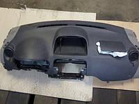 Торпедо под AIRBAG Renault Kangoo 2008-2013