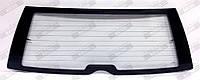 Заднее стекло ВАЗ 2111