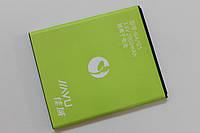 Аккумулятор Jiayu G5