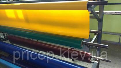 ПВХ плёнка. Изготовление штор, накрытий на террасы, веранды и прицепы.