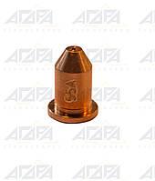СОПЛО 120578 Hypertherm Powermax 600