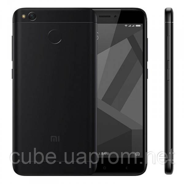 Смартфон Xiaomi Redmi 4x 2/16 GB украинская версия
