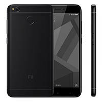 Смартфон Xiaomi Redmi 4x 2/16 GB украинская версия