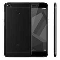 Смартфон Xiaomi Redmi 4x 2/16 GB украинская версия, фото 1