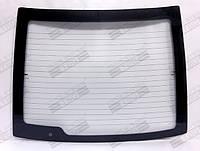 Заднее стекло ВАЗ 2112