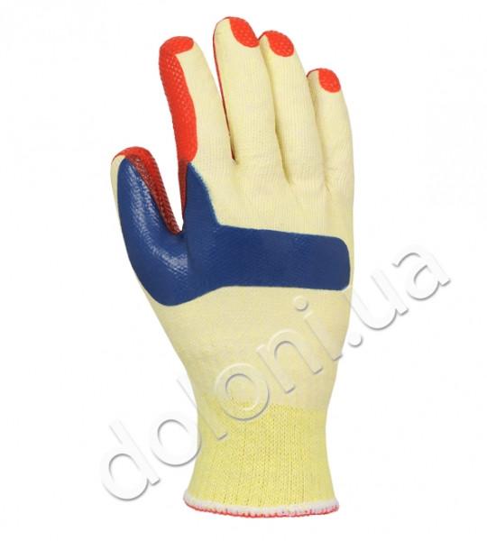 Перчатки стекольщика DOLONI