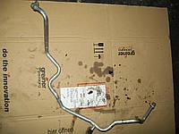 Трубка кондиционера осушитель-испаритель 1.5DCI re Renault Kangoo 2008-2013