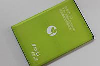 Аккумулятор Jiayu S3