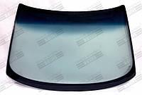 Лобовое стекло ВАЗ 2171