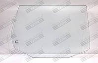 Заднее правое стекло ВАЗ 2171