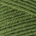 YarnArt Charisma - 098 зеленый