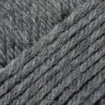 YarnArt Charisma - 179 серый