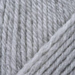 YarnArt Charisma - 0282 светло серый