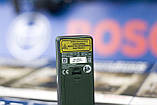Лазерный дальномер Bosch PLR 30 C, 0603672120, фото 3