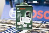 Лазерный дальномер Bosch PLR 30 C, 0603672120, фото 4