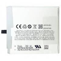 Аккумулятор (Батарея) Meizu MX5 BT51 (3150mAh)