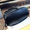 Женский рюкзак с молниями, фото 7