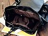 Женский рюкзак с молниями, фото 8