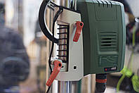 Сверлильный станок Bosch PBD 40, 0603B07000