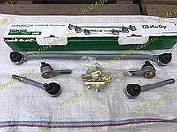 Трапеция рулевая Ваз 2121 Нива (Кедр) ТРИАЛ МК21-34.14.101, фото 1