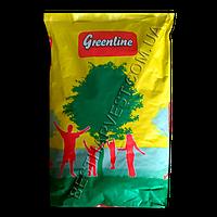 """Семена газонной травы """"Газон Универсальный"""" 10кг ТМ """"Greenline"""", Германия"""