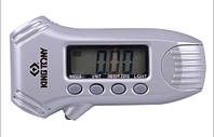 Електронный манометр для измерения давления шин KINGTONY 9BM120