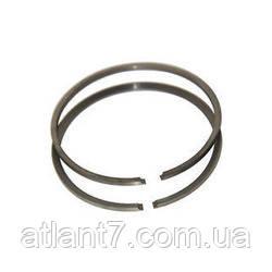 Кольца на бензокосу 44 мм