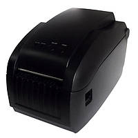 Принтер печати этикеток UNS-BP2.01