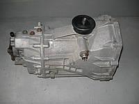 МКПП MB Sprinter W901-905 OM602 1996-2000