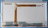 Матрица для ACER  15.6 LP156WH1-TLD1, фото 2