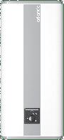 Atlantic Vertigo MP 025 F220-2E-BL (1000W)