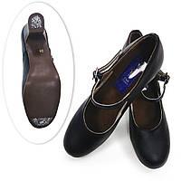 Туфли танцевальные для Фламенко
