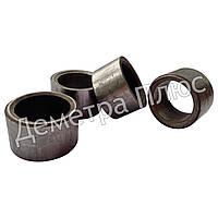 Втулка металлокерамическая РОУ-6