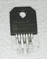 TDA4864AJ